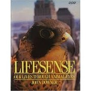 Lifesense Our Lives Through Animals Eyes de…