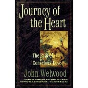 Journey of the Heart: Intimate Relationship…