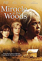 Miracle in the Woods [1997 TV Movie] by…