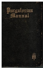 Manual of the Purgatorian Society by…
