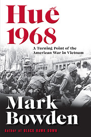 Hue 1968: A Turning Point of the American…
