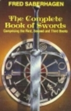 The Complete Book of Swords by Fred…