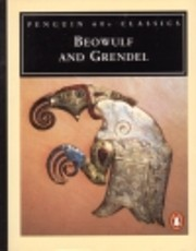 Beowulf And Grendel por Michael;…