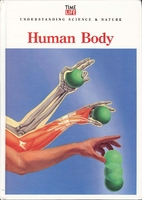 Human Body (Understanding Science and…