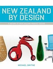 New Zealand by design : a history of New…