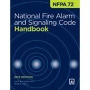 2013 NFPA 72®: National Fire Alarm and…
