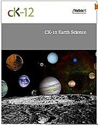CK-12 Earth Science Honors For Middle School…