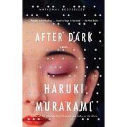 After Dark (Vintage International) de Haruki…