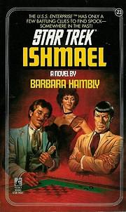 Ishmael por Barbara Hambly