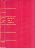 Statistical analysis in psychology and…