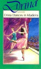 Drina Dances in Madeira by Mabel Esther…