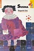 Susina by Marguerite Fatus