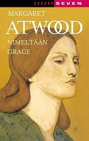 Nimeltään Grace de Margaret Atwood