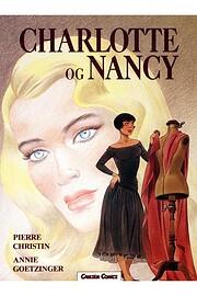 Charlotte og Nancy de Pierre Christin