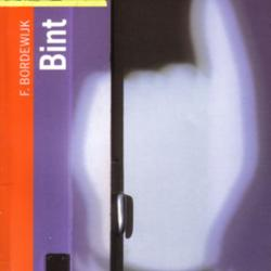 Bint By Ferdinand Bordewijk Librarything