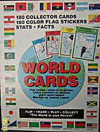 World Cards by Thomson C. Murray