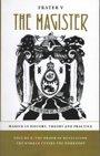 The Magister: Volume 0 Part 1 of 3 - Marcus Katz