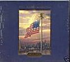 God Bless America ~ The Light of Freedom ~…