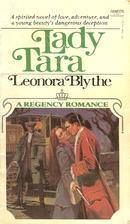 Lady Tara by Leonora Blythe
