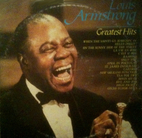 Louis Armstrong Greatest Hits by Louis…