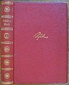 Schillers Leben / Gedichte (Schillers Werke:…