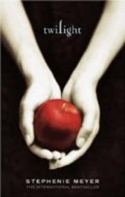 Twilight (The Twilight Saga, Book 1) por…