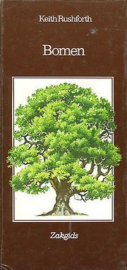 The Pocket Guide to Trees – tekijä: Keith…