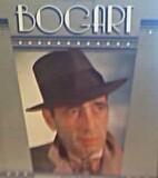 The Screen Greats: Humphrey Bogart by Alan…
