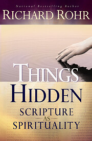 Things Hidden: Scripture as Spirituality de…