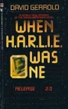 When H.A.R.L.I.E. Was One (Release 2.0) by…