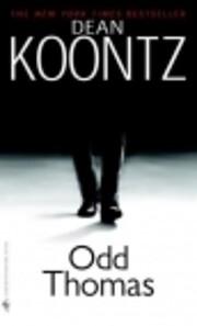 Odd Thomas: An Odd Thomas Novel de Dean…