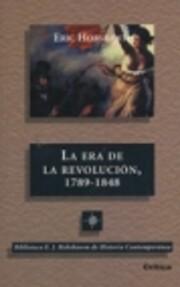 La era de la revolución, 1789-1848 af…