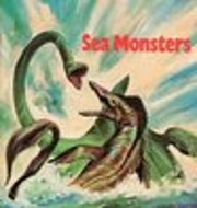 Sea monsters: Ancient reptiles that ruled…