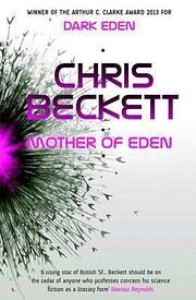 Mother of Eden (Dark Eden 2) por Chris…