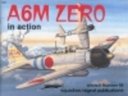 A6M Zero in Action - Aircraft No. 59 by…