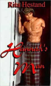 Hannah's Man (Travers Brothers Series) de…