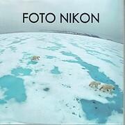 Foto Nikon 09