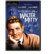 The Secret Life of Walter Mitty (1947 film)…