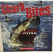 Shark Bites av Heather Dakota