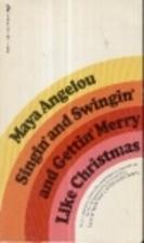 Singin' and Swingin' and Gettin' Merry Like…