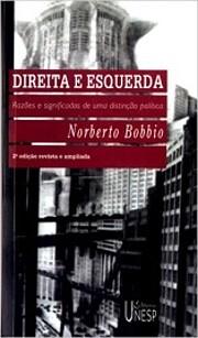 Direita E Esquerda (Em Portuguese do Brasil)