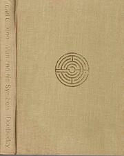 Man and His Symbols – tekijä: Carl Gustav…