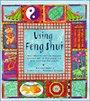 Using Feng Shui - Antonia Beattie