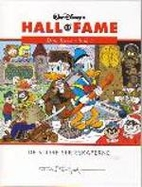 Hall of Fame: Don Rosa 5 by Don Rosa