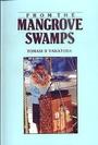 From the Mangrove Swamps - Tomasi R. Vakatora