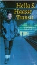 Transit by Hella S. Haasse