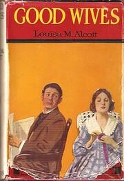 Good Wives (Macmillan Readers) de Louisa M.…