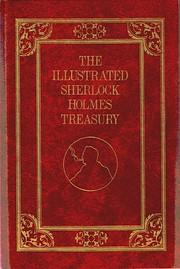 The Illustrated Sherlock Holmes Treasury…