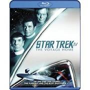 Star Trek IV: The Voyage Home por Star Trek…