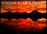 Spectacular America de Letitia O'Connor